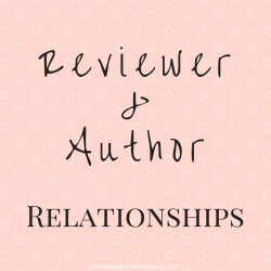 Reviewer&Author