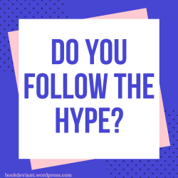 dO yOU fOLLOW THE hYPE_1