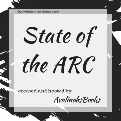State of the ARC