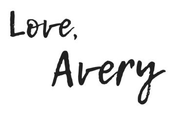 - Avery (2)