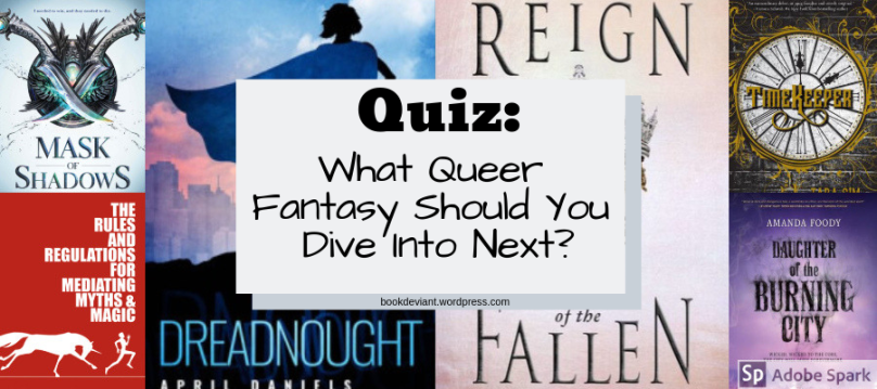 Quiz_ What Queer Fantasy.png