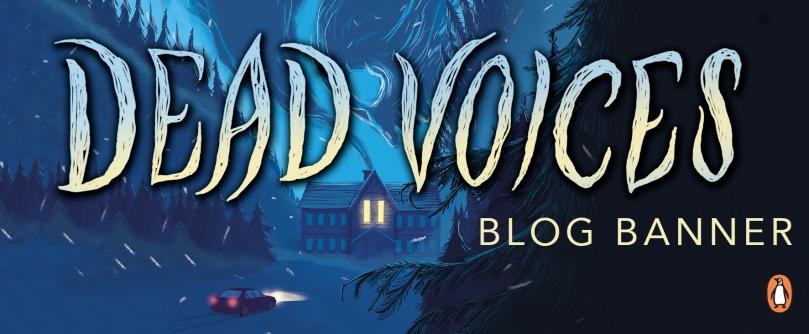 DeadVoices_BlogBanner
